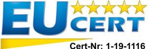 Blatter-Peter-EUcvert-Logo
